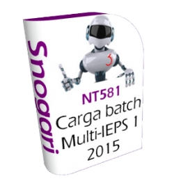 Carga batch MULTI-IEPS 2015 anexo 1