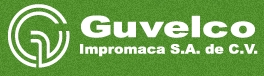 guvelco